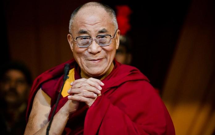 Essência Da Amizade Texto De Dalai Lama
