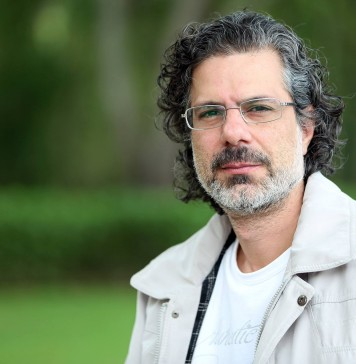 Maurício Abdalla