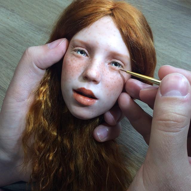 boneca 12