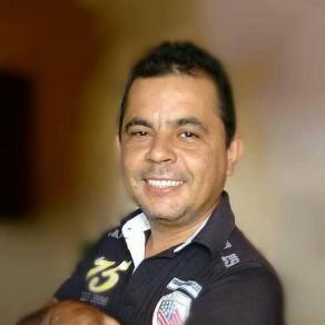 Welton Rodrigues da Silva