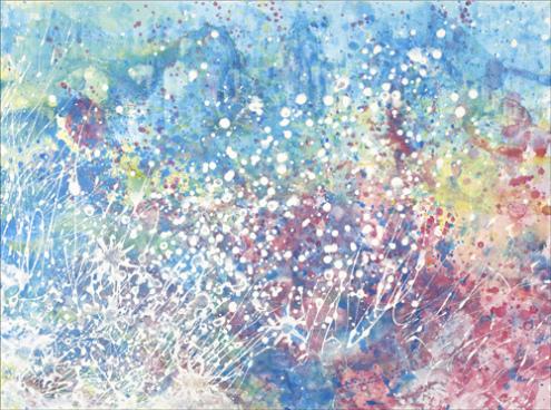 pic 2 explosão de cor