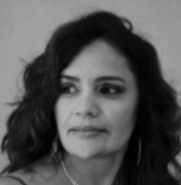 Angela Filipe