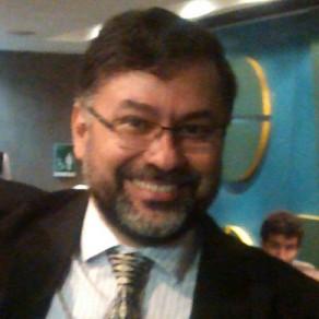 Arnaldo B. S. Neto