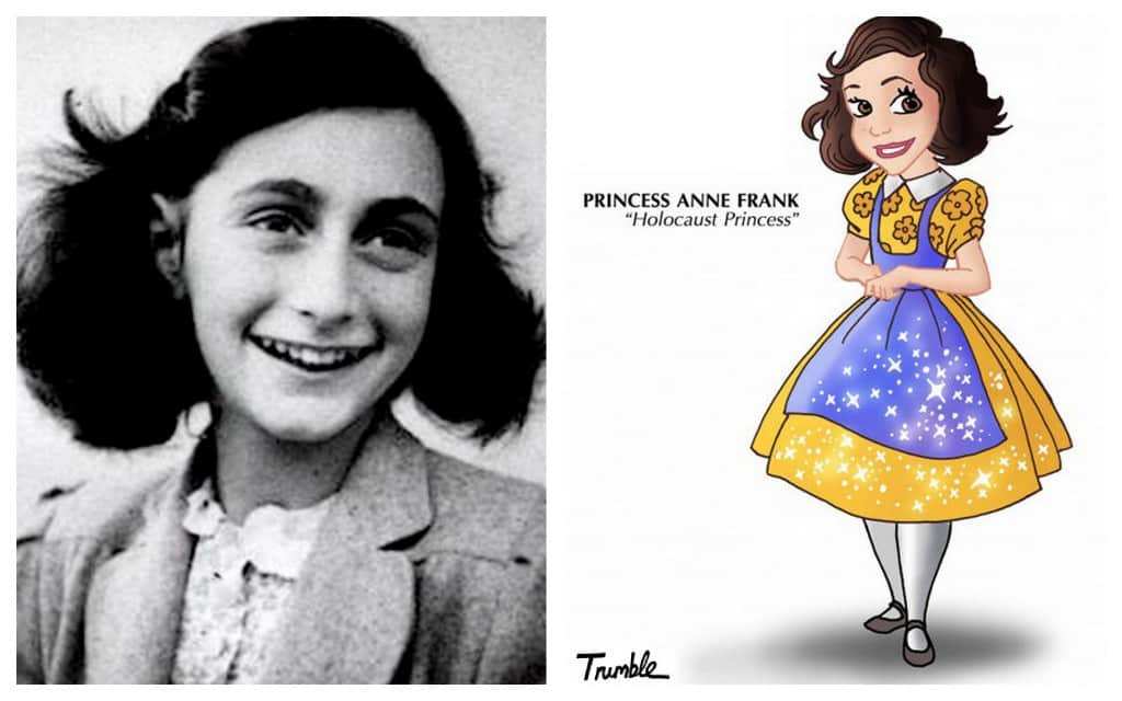 Princesa-Anne-Frank-1024x640