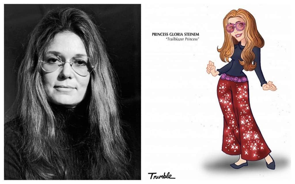 Princesa-Gloria-Steinem-1024x640