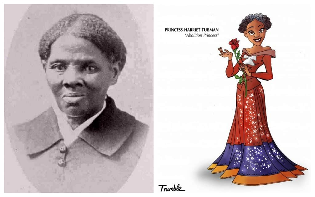 Princesa-Harriet-Tubman-1024x640