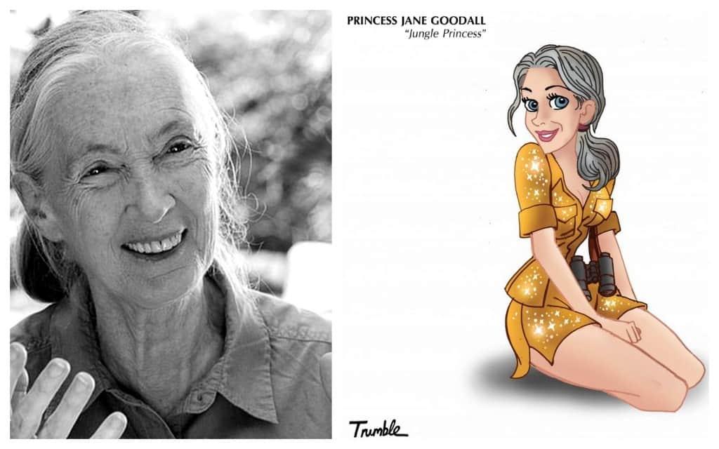 Princesa-Jane-Goodall-1024x640 (1)