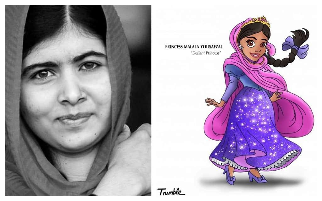 Princesa-Malala-Yousafzai-1024x640