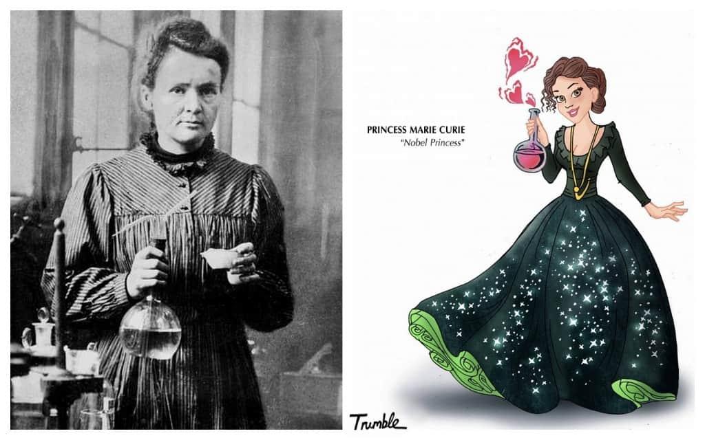 Princesa-Marie-Curie-1024x640