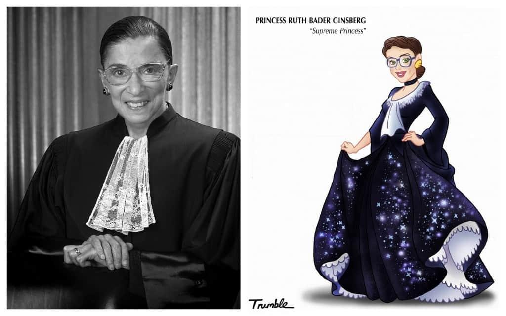 Princesa-Ruth-Bader-Ginsburg-1024x640