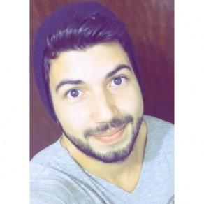 Erick Morais Morais