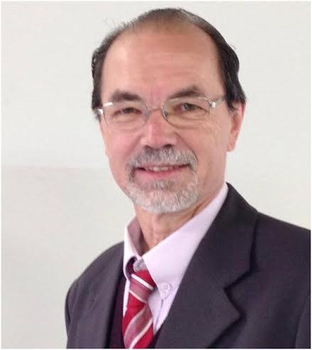 Josué Ghizoni