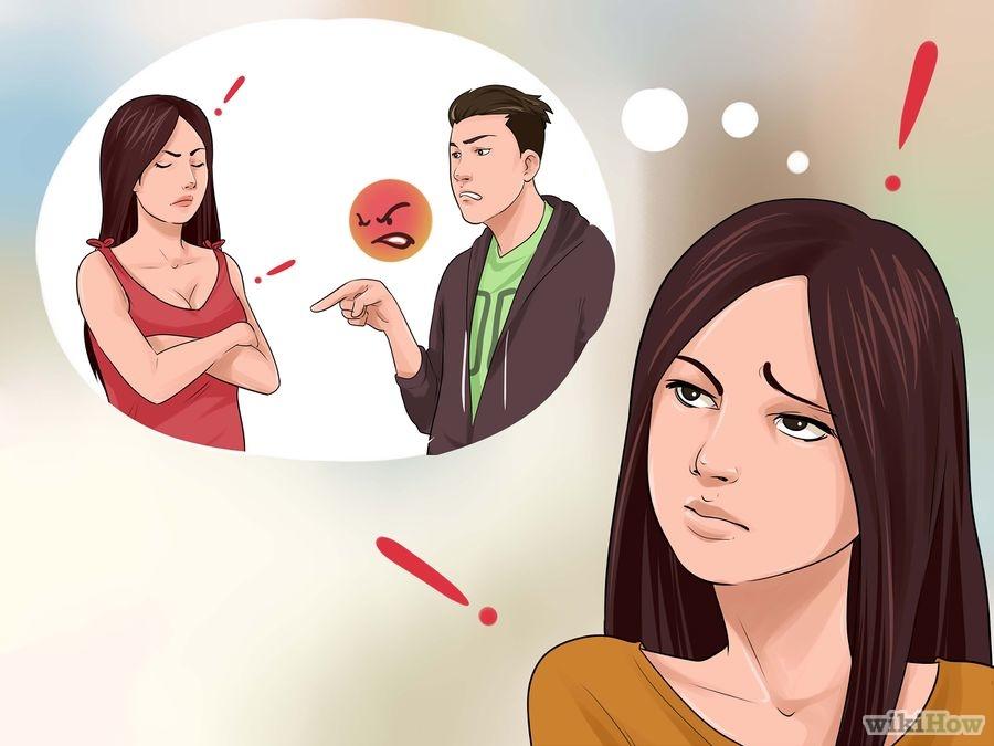 namorado abusivo 2