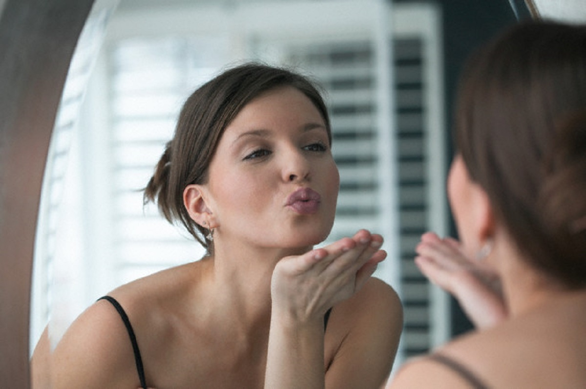 6275-mulher-espelho-eu-amo-voce-eu-te-amo-eu-amo-voce