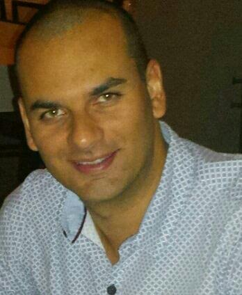 Frederico Monteiro