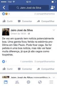 Jairo Jose