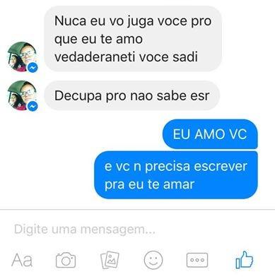papo-no-facebook
