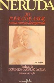 20-poemas-de-amor-e-uma-canção-desesperada-e1473875215818