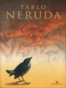 livro_canto-geral_pablo-neruda_gra_ok