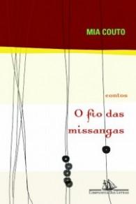 o-fio-das-missangas-