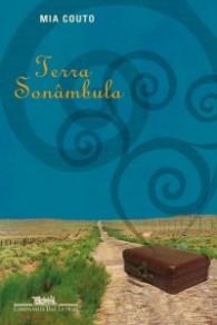 terra-sonambula-e1467746368995-200x300