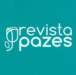 Logopazes