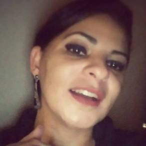 Ssmaia Abdul