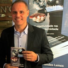 ROGÉRIO FERNANDES LEMES