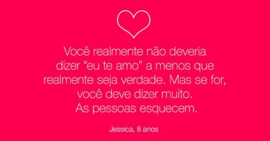 amor13