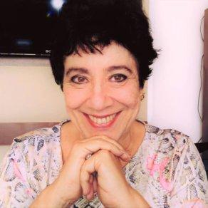 Ana Fraiman