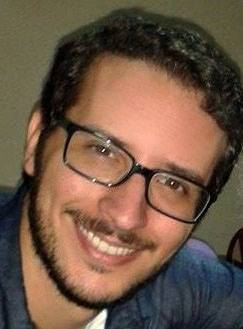 Octavio Caruso