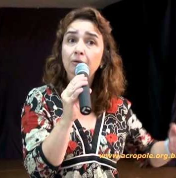 Lúcia Helena Galvão