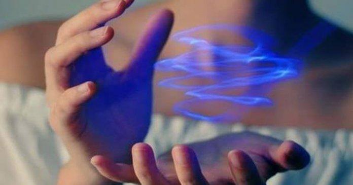 9fc483e715b 12 atitudes que provocam perda de energia vital