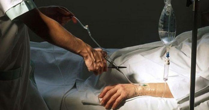 Portugal acaba de legalizar a eutanásia: veja as opiniões sobre o tema
