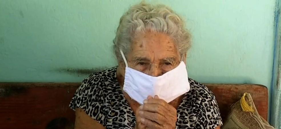 Foto: Reprodução/TV Rio Sul